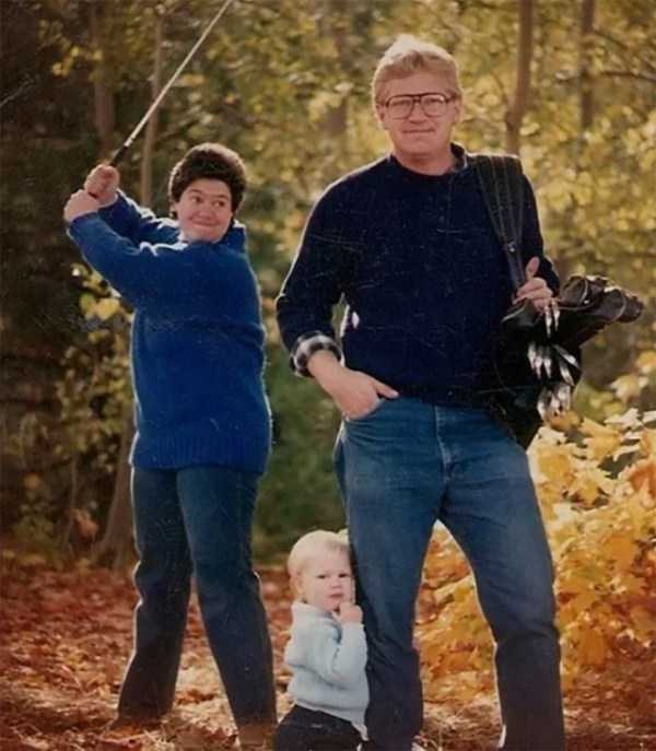 awkward-christmas-familiy-photos (7)