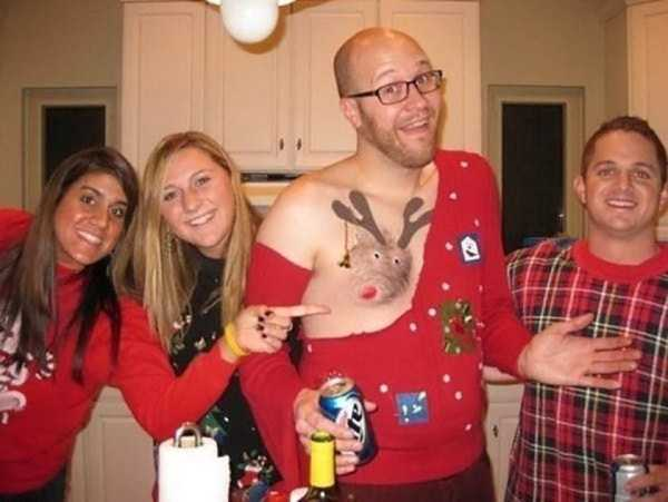 awkward-christmas-familiy-photos (9)