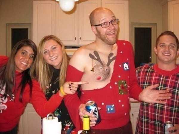 awkward-christmas-familiy-photos (9)