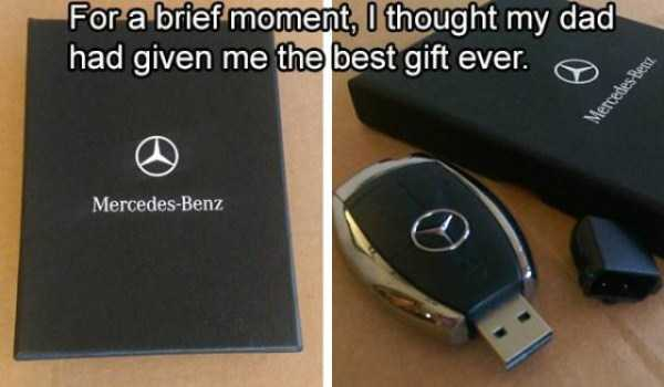 bad-christmas-gifts (2)