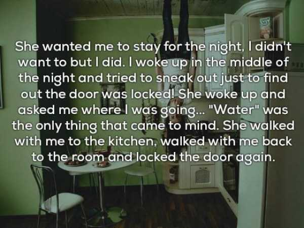 bizarre-one-night-stand-situations (13)
