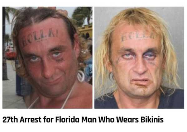 crazy-florida-men (1)