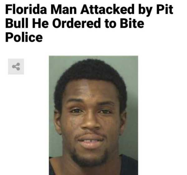 crazy-florida-men (12)