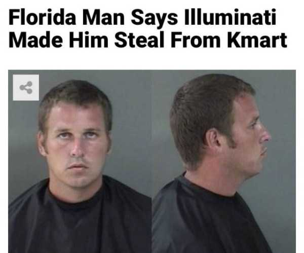 crazy-florida-men (18)