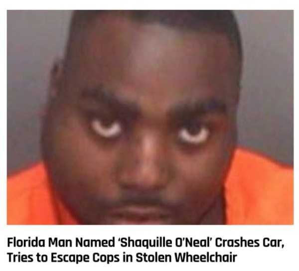 crazy-florida-men (20)