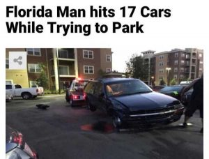 crazy-florida-men (22)