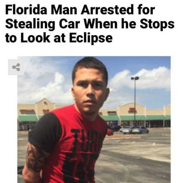 crazy-florida-men (23)