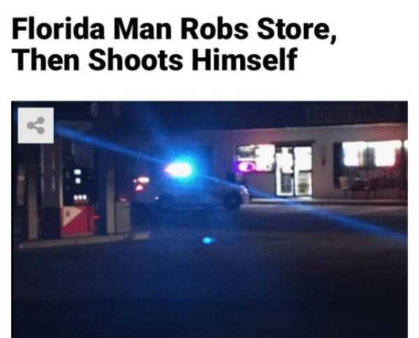 crazy-florida-men (27)