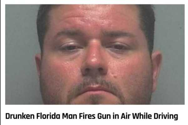 crazy-florida-men (3)