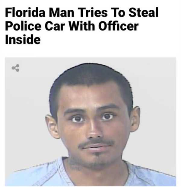 crazy-florida-men (32)