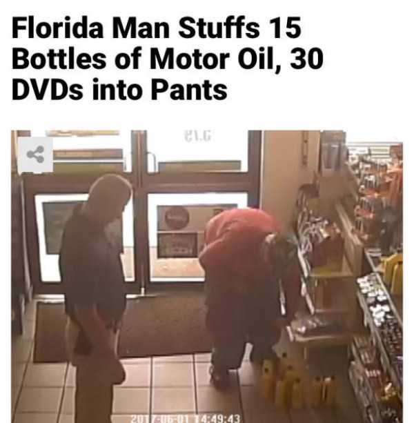crazy-florida-men (34)