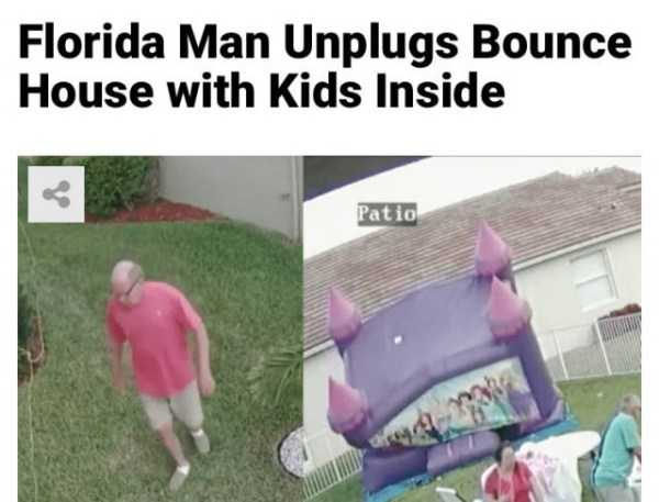 crazy-florida-men (35)