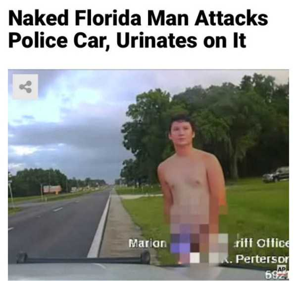 crazy-florida-men (36)