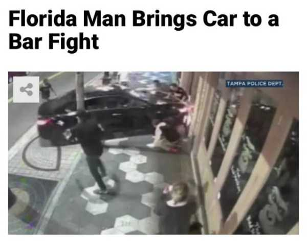 crazy-florida-men (39)