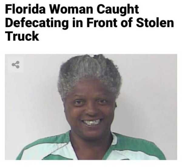 crazy-florida-men (40)