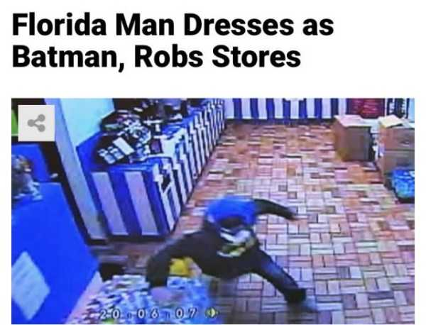 crazy-florida-men (43)