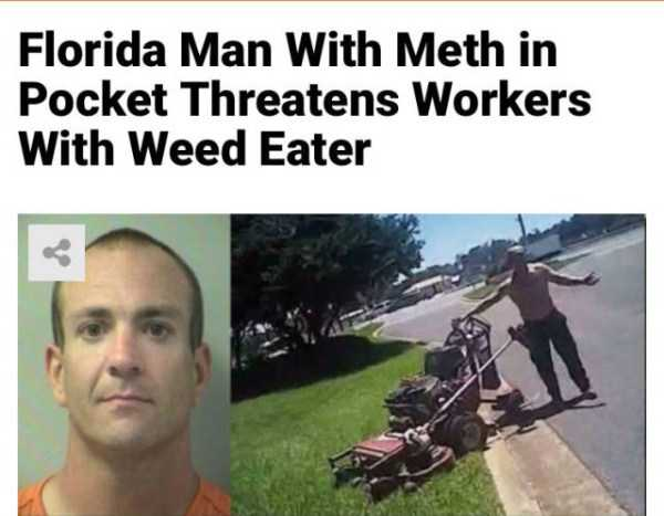 crazy-florida-men (44)