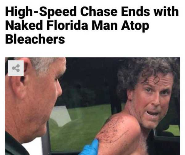 crazy-florida-men (46)