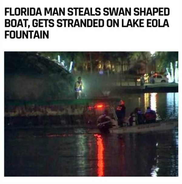 crazy-florida-men (54)