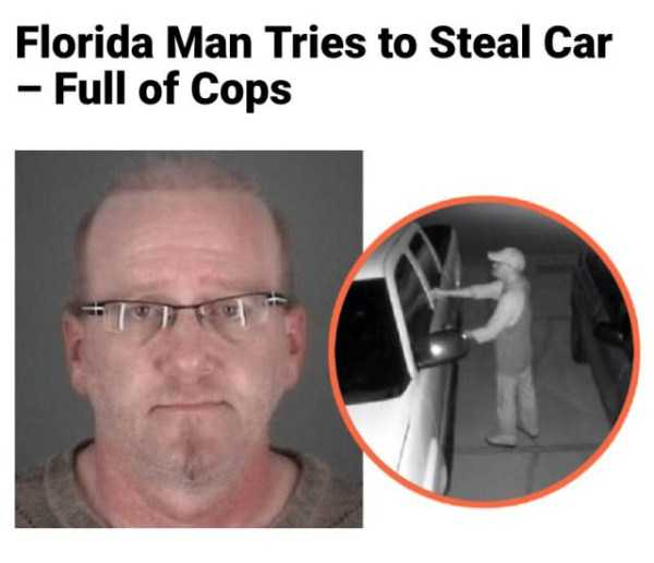 crazy-florida-men (55)