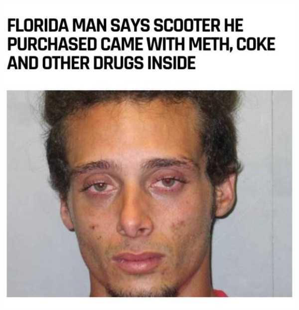 crazy-florida-men (56)