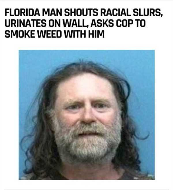 crazy-florida-men (57)
