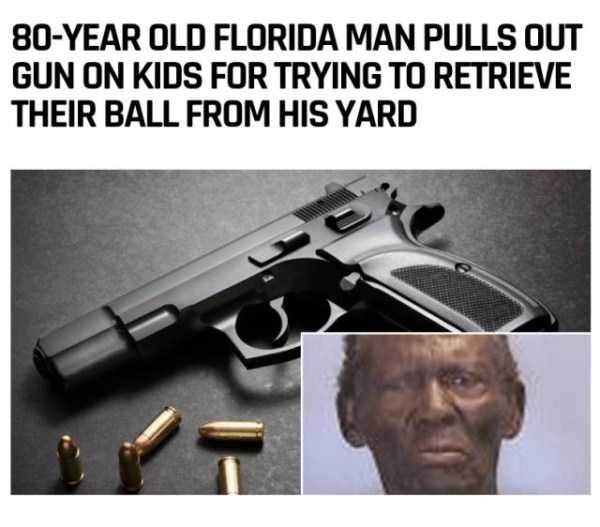 crazy-florida-men (58)