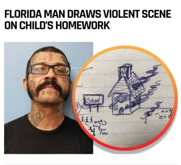 crazy-florida-men (59)