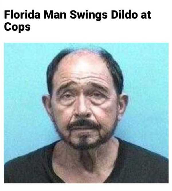 crazy-florida-men (60)