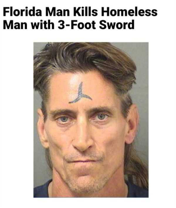 crazy-florida-men (62)