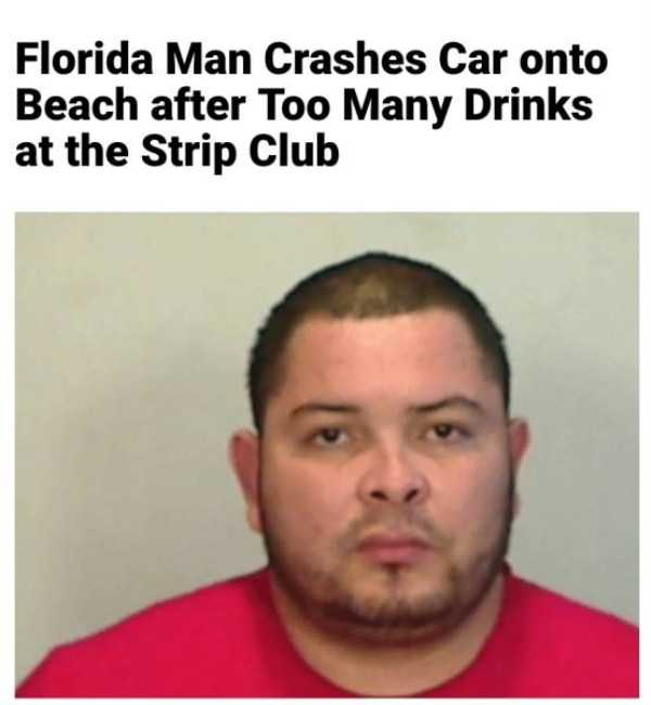 crazy-florida-men (63)