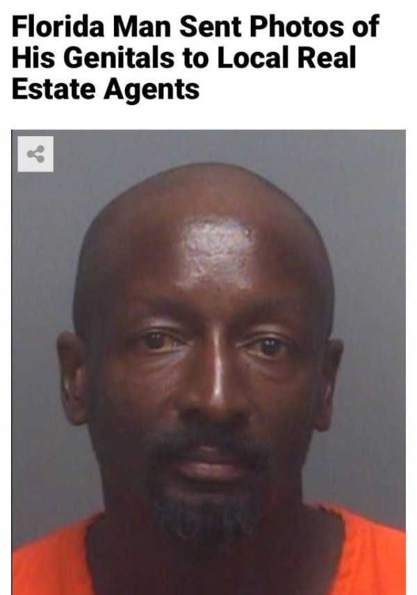 crazy-florida-men (73)