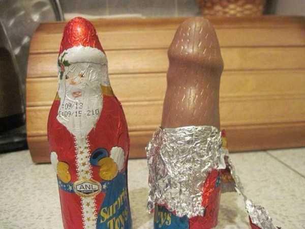funny-christmas-stuff (12)