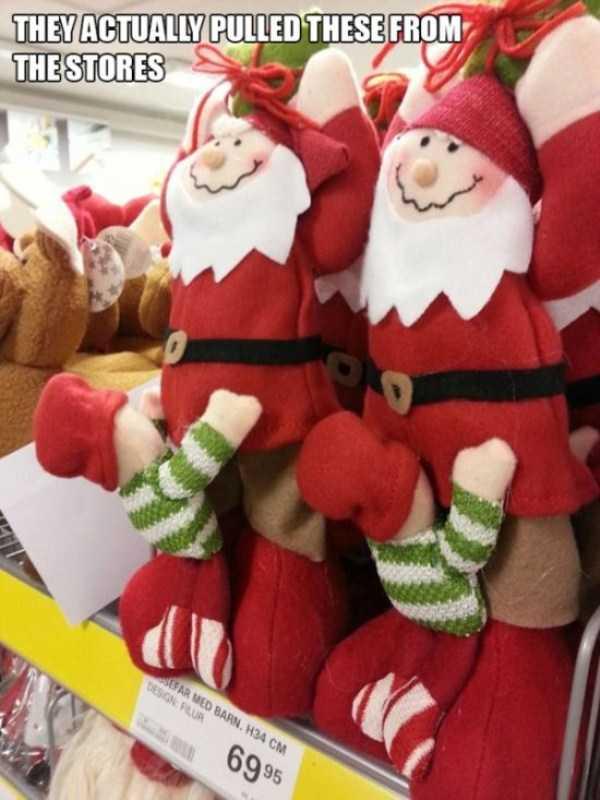 funny-christmas-stuff (15)