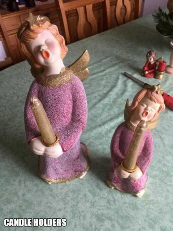 funny-christmas-stuff (2)