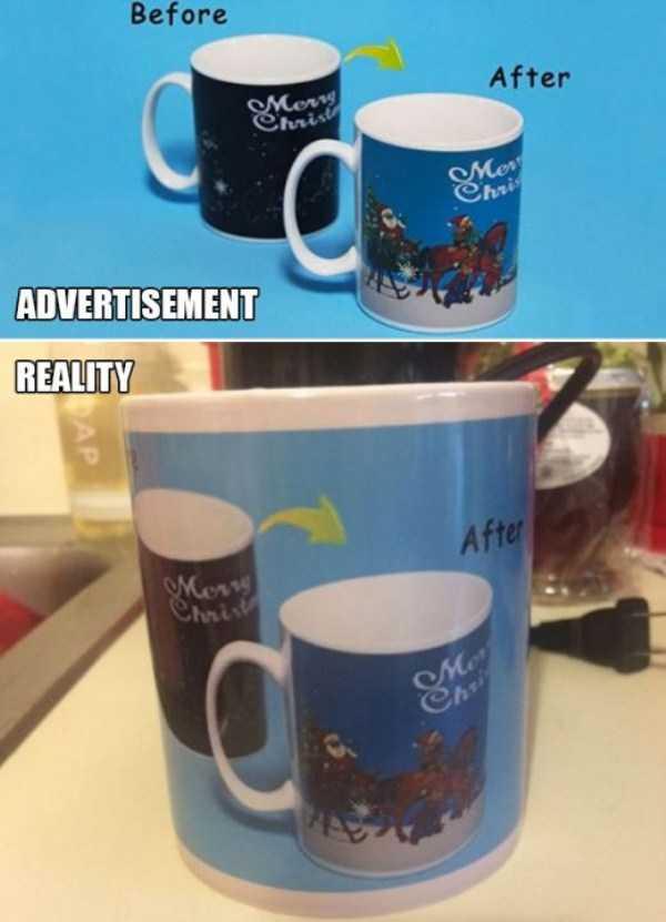 funny-christmas-stuff (9)
