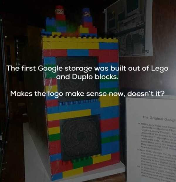 google-facts (11)