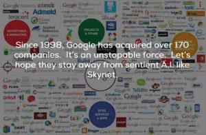 google-facts (13)
