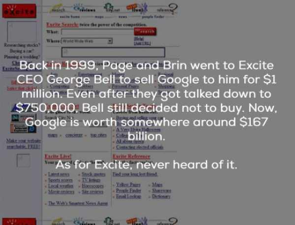 google-facts (15)