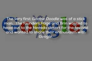 google-facts (17)