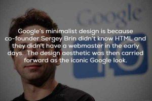 google-facts (18)