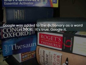 google-facts (21)
