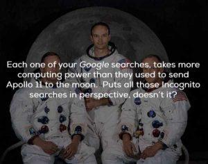 google-facts (23)
