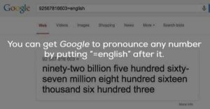google-facts (24)