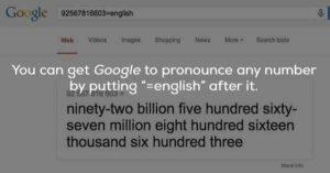 google-facts (24)