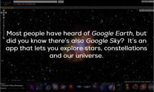 google-facts (4)