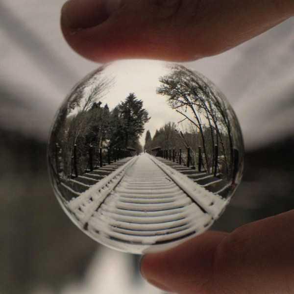 high-definition-photos (69)