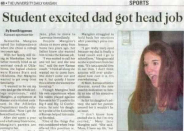hilarious-news-headlines (11)