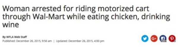 hilarious-news-headlines (18)