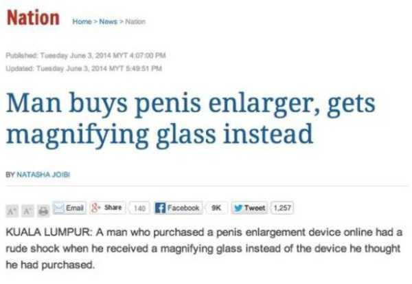 hilarious-news-headlines (20)